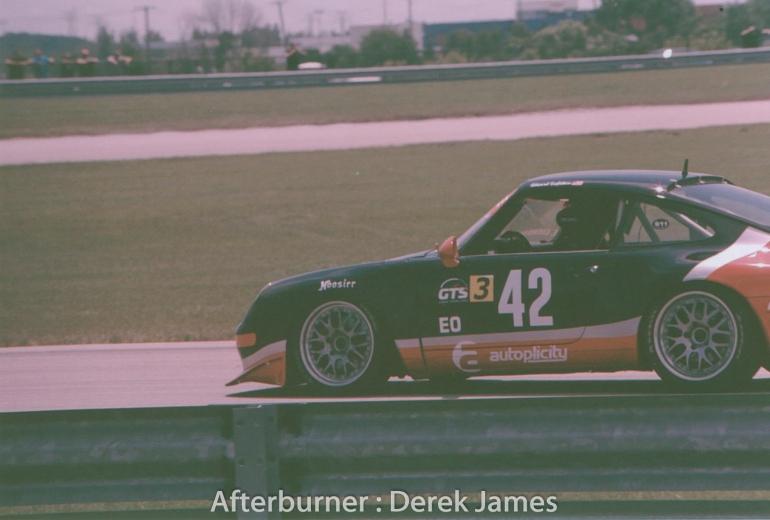 993 GT3 1